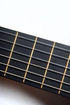 Free Guitar Stock Photos - 879293