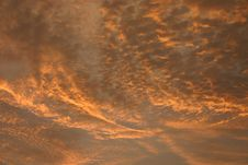 Free Maldivian Sky Stock Images - 879304