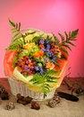 Free Flowers Stock Image - 8706411