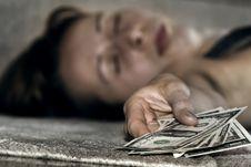 Free Crime Scene Stock Photos - 8702053