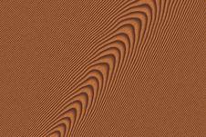 Free Mahogany Wood Texture Royalty Free Stock Photo - 8702065