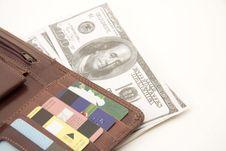 Free Money Concept Royalty Free Stock Photo - 8704775