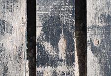 Free Outdoor Wooden Floor Stock Photo - 8704920