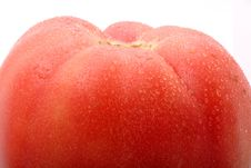 Free Tomato Royalty Free Stock Image - 8705086