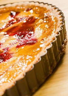 Free Cake Stock Image - 8706231