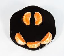 Free Mandarin Royalty Free Stock Images - 8710729