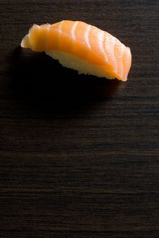 Free Sushi Stock Photos - 8713743