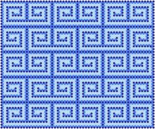 Free Pattern Royalty Free Stock Images - 8720799