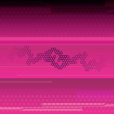 Free Modern Gradient Background Stock Image - 8722771
