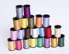 Free Thread Stock Photo - 8723590