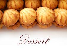 Free Desert Royalty Free Stock Image - 8729126