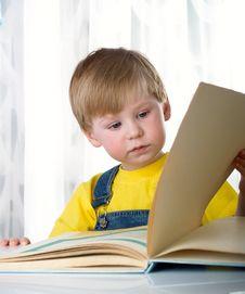 Free The Child Stock Image - 8729321