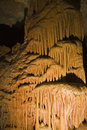 Free Stalactites Royalty Free Stock Photos - 8734548