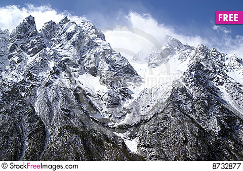 High mountains free stock images photos 8732877 free high mountains royalty free stock photography 8732877 high mountains sciox Gallery