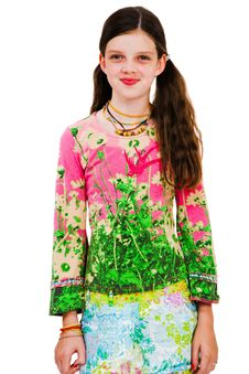 Free Beautiful Smiling Girl Stock Images - 8732034