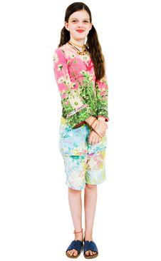 Free Caucasian Girl Posing Royalty Free Stock Image - 8732106