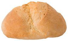 Free Bread Stock Photos - 8736323