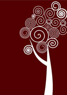 Free Tree Stock Photography - 8736572