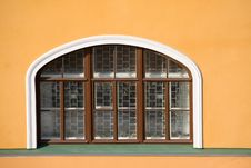 Free Window Stock Image - 8737091