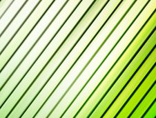 Free Green Lines Stock Photo - 8737410