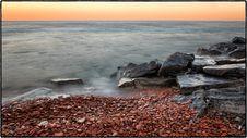 Free Lakeside Park, Mississauga Stock Image - 87311481