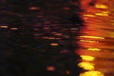 Free Crimson Glitter Stock Photos - 87311893