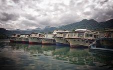 Free 41/365 Shihmen Reservoir Royalty Free Stock Photo - 87313465