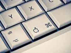 Free Command Button Stock Images - 87315854