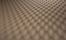 Free Abstarct Bars Pattern Shadow Stock Photography - 8744382