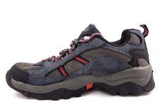 Free Sport Shoe Stock Photo - 8748840