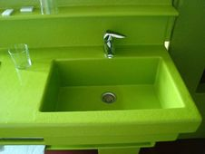 Free Tap, Plumbing Fixture, Sink, Bathroom Sink Royalty Free Stock Image - 87432736