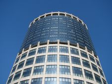 Free Business Tower Stock Photo - 8752310