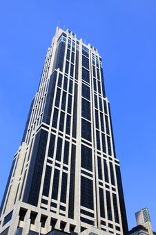 Free Modern Building Stock Photos - 8757053