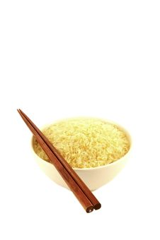 Free Rice Stock Images - 8757224