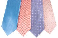 Free Tie Stock Image - 8759181