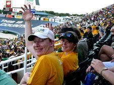 Free Smile, Sunglasses, Cap, Baseball Cap Royalty Free Stock Photography - 87587057