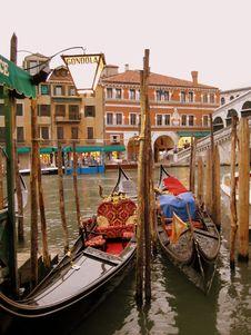 Free Venice Stock Photo - 8768210