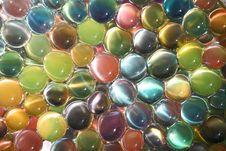 Free Crystal Balls Stock Photos - 8768303