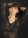 Free Beautiful Woman  In Bra Stock Photos - 8776643