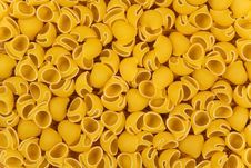 Free Pasta Background Royalty Free Stock Image - 8770266