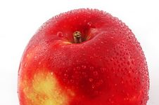 Free Apple Stock Photography - 8770452
