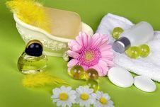 Free Hygiene Stock Photography - 8775722