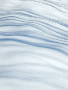 Free Snow Pattern Stock Photo - 8776270