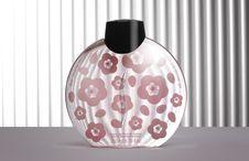 Free Perfume Bottle Stock Images - 87781884