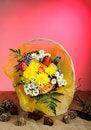 Free Flowers Stock Photos - 8781213