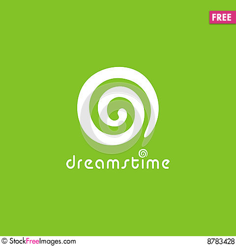 Dreamstime generic image free stock images photos for Dreamhome com