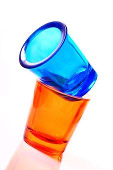 Free Color Glass Stock Photos - 8781193