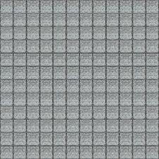 Free Grunge Grey Stones Pattern Royalty Free Stock Photos - 8783418