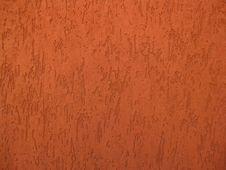 Free Bricky-wall-finish Royalty Free Stock Photos - 87852848