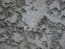 Free Decorative-cement-plaster-finish Stock Photos - 87854033